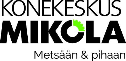Mikola_logo_sloganilla